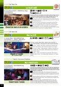 Téléchargez le guide d'accueil 2013 - les bars - Page 4