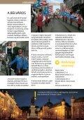 játék! - Miskolc - Page 4