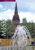 játék! - Miskolc - Page 6