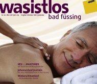 bad füssing - wasistlos-badfuessing.de