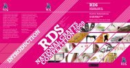 RDS - Crafts Council of Ireland