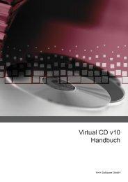 Handbuch (PDF) - H+H Software GmbH