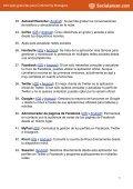 bPNK-ja - Page 6