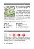 August 2009 - Metzerlen-Mariastein - Page 6