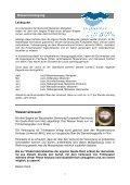 August 2009 - Metzerlen-Mariastein - Page 7