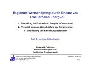 vortrag prof krauter - Kreis Paderborn
