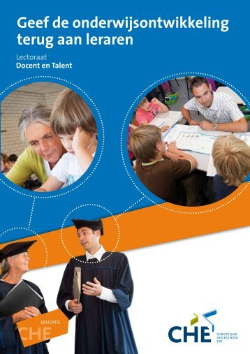 geef_de_onderwijsontwikkeling_terug_aan leraren