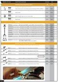 TABELA DE PREÇOS - Esistemas - Page 4
