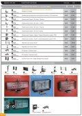 TABELA DE PREÇOS - Esistemas - Page 7