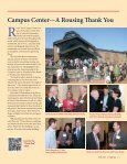 The Riparian - Fall 2011 - The Rivers School - Page 5