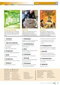 de laatste uitgave. - Bouwmagazines - Page 3
