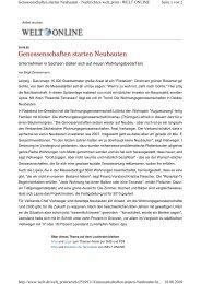 Deutscher Bauherrenpreis 2008 - Welt online - 03.09.2008.pdf