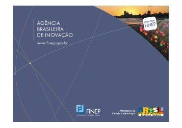 Gilberto Soares - IPD-Farma