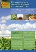 Mestgazet 6 - Bemestingsnormen 2008 - Vlaamse Landmaatschappij - Page 2