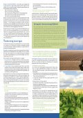 Mestgazet 6 - Bemestingsnormen 2008 - Vlaamse Landmaatschappij - Page 5
