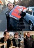 Das Millionen Rennen - WDR.de - Seite 4