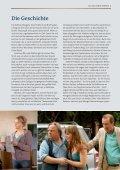 Das Millionen Rennen - WDR.de - Seite 5
