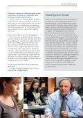Das Millionen Rennen - WDR.de - Seite 7