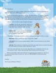 FIESTA CLUBHOUSES - Play Rainbow - Page 2