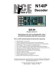 SHA1 decoder EDA385
