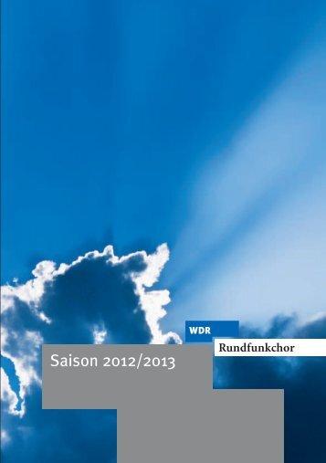 Immer beste Karten. - WDR.de