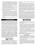 3E & 4E SERIES - Franklin Electric - Page 2