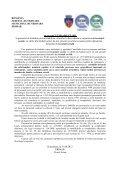 HCL criterii locuinte sociale - Primaria Municipiului Hunedoara - Page 6