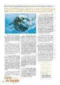 Deputados do PSD na Venezuela Emissões de ... - Carlos Coelho - Page 2