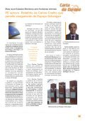 Deputados do PSD na Venezuela Emissões de ... - Carlos Coelho - Page 3