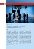 40 Jahre Monitor - WDR.de - Seite 4