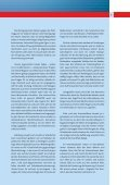 40 Jahre Monitor - WDR.de - Seite 7
