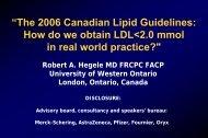View As PDF - lipidgeneticsclinic.ca