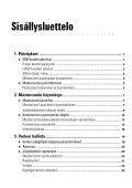 Järjestelmänvalvojan opas - Mastercam.fi - Page 4