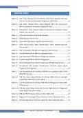Lihat Isi - Badan Pusat Statistik - Page 7
