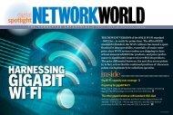 AST-0114080_NW-spotlight-gig-WiFi