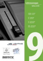 Download - LTH-GmbH