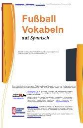 eBook downloaden - Super-spanisch.de