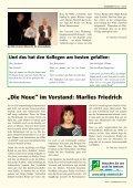 Amtsfeld-Kurier - Page 3