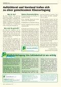 Amtsfeld-Kurier - Page 4