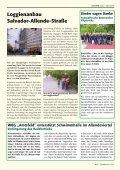 Amtsfeld-Kurier - Page 5