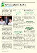 Amtsfeld-Kurier - Page 6