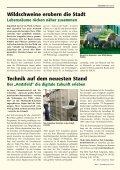 Amtsfeld-Kurier - Page 7