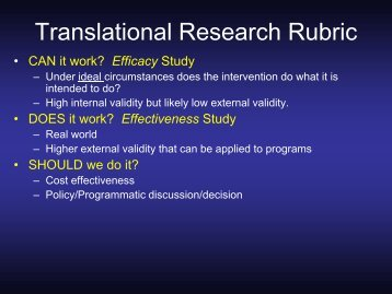 Blumenthal, Bringing Misoprostol into Programs - Gynuity Health ...