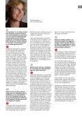 Naturlig ventilation med VELUX ovenlysvinduer Tema: - Page 7
