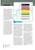 Fighting Extinction - Waza - Page 3