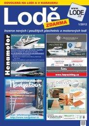 zlom lode sro 1 2012 WEB.indd - Lodě