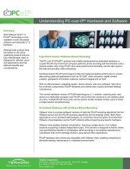 Understanding PC-over-IP® Hardware and Software - 10ZiG ...