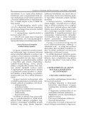 KLÍMA-21 Füzetek 64. szám - Page 7