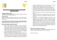 Ficha de datos actual sobre el indicador de salud de BKK - Bkk-bv ...
