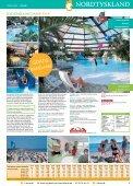 Download - Dansk Fri Ferie - Page 6